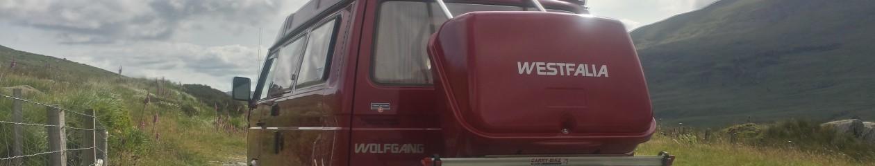 daswolfgang.com